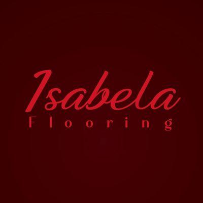 Avatar for Isabela Flooring