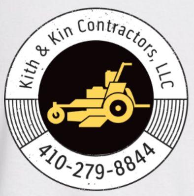 Avatar for Kith & Kin Contractors, LLC