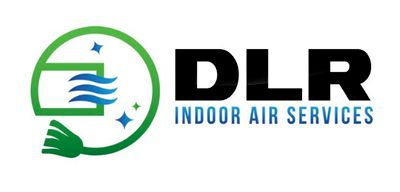 Avatar for DLR Indoor Air Services.