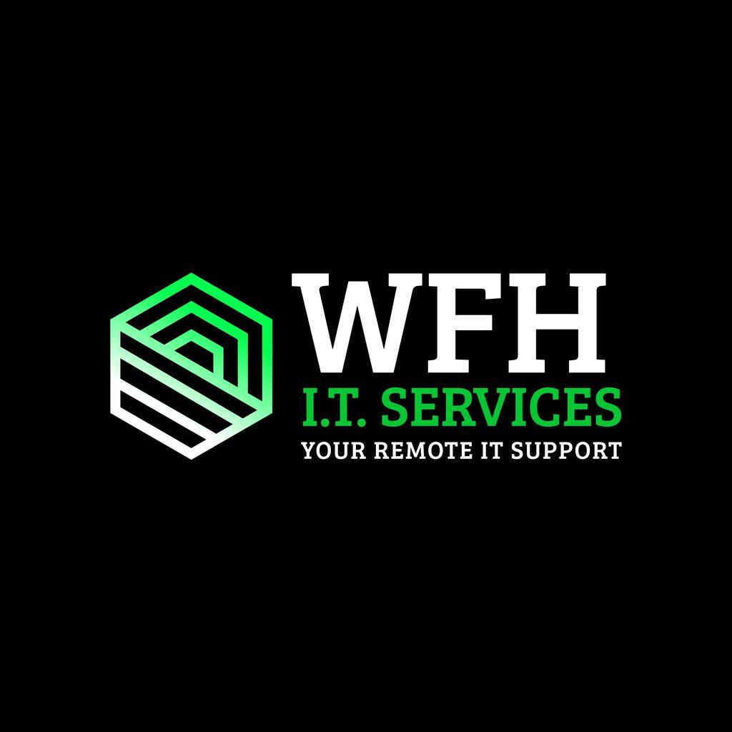 WFH IT Services