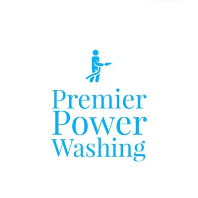 Avatar for Premier Power Washing and Exterior Services