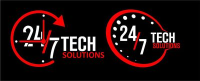 Avatar for 24/7 Tech Solutions INC