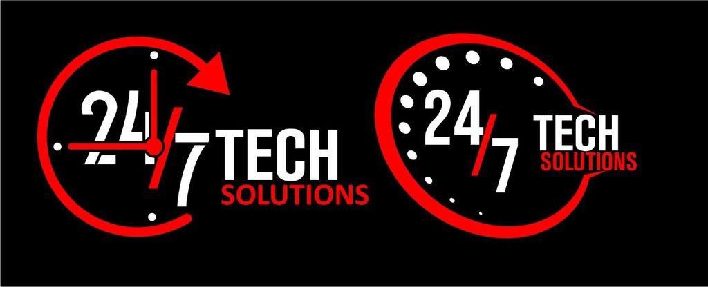24/7 Tech Solutions INC