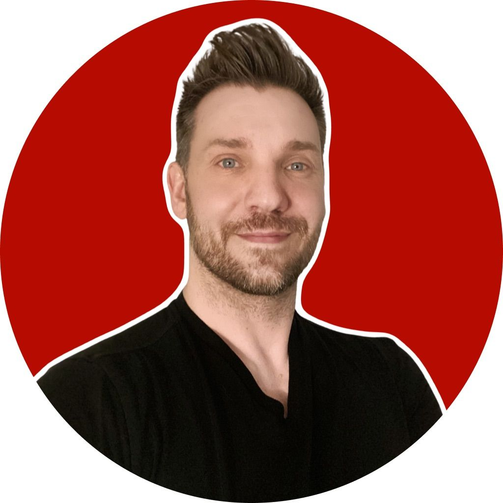 Aaron Dembroski