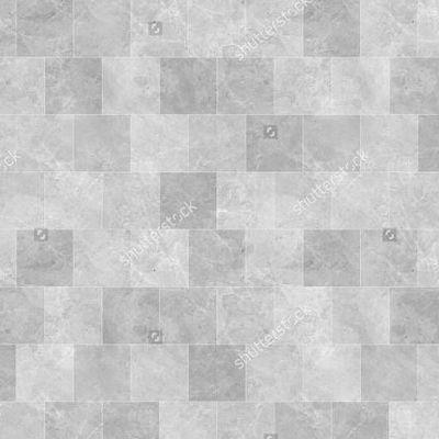 Avatar for JZM Custom Tile inc.