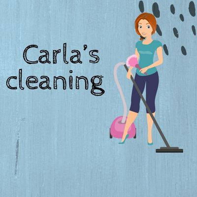 Avatar for Carla Cleaning Service
