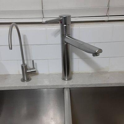 Avatar for Wilansky plumbing