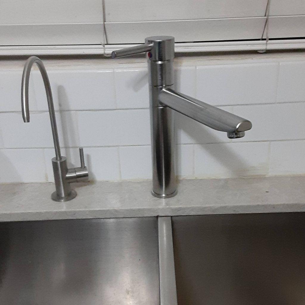 Wilansky plumbing