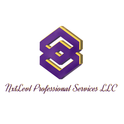 Avatar for NxtLevl Professional Services LLC