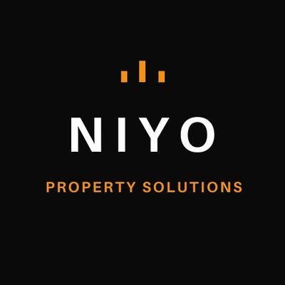 Avatar for Niyo Property Solutions