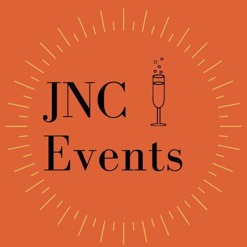 JNC Events