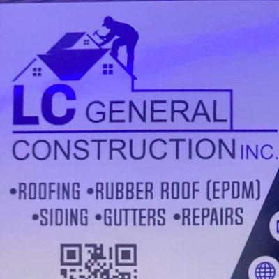 Avatar for LC General Construction INC.