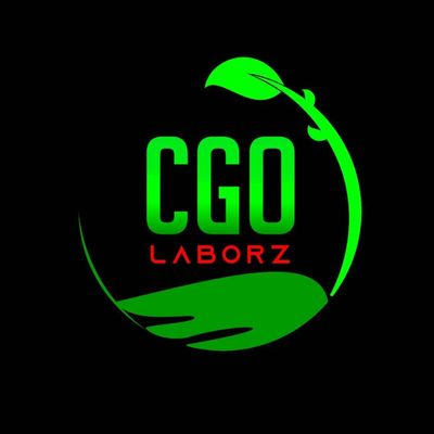 Avatar for C.G.O Laborz