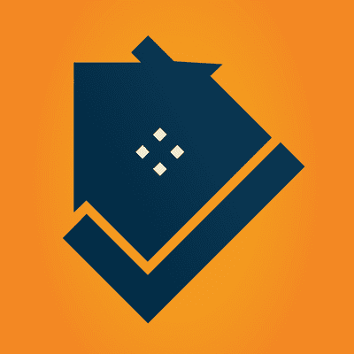 Avatar for SVL Home Improvements