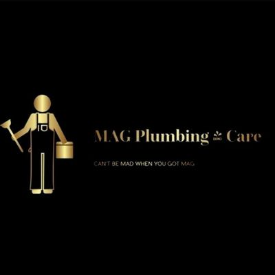 Avatar for MAG Plumbing