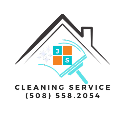 Avatar for JS CLEANING SERVICE