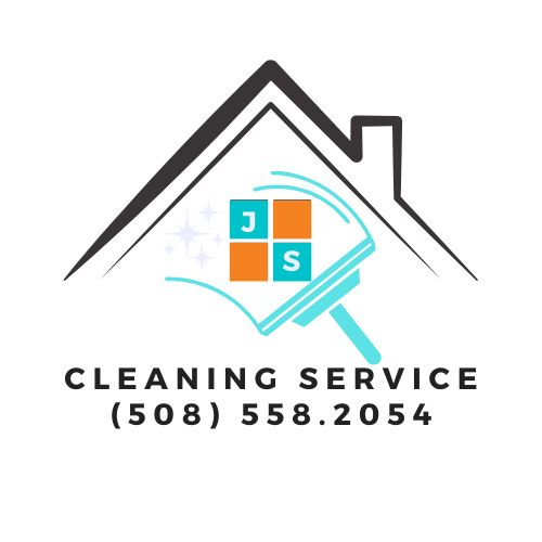 JS CLEANING SERVICE