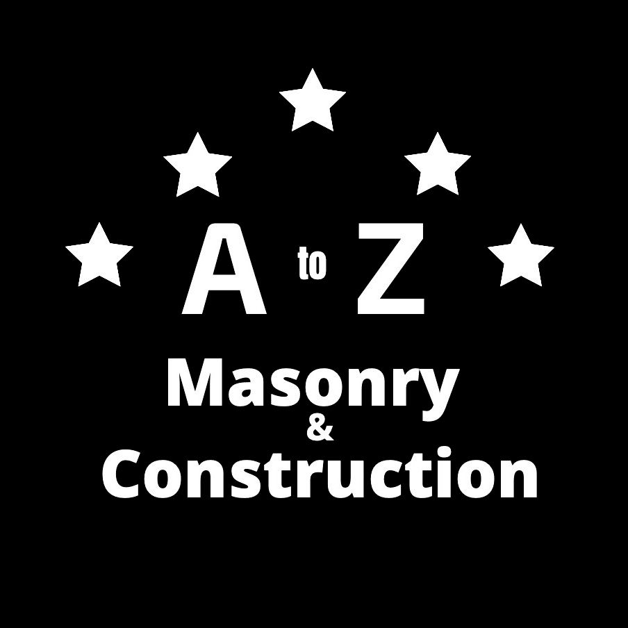 A to Z masonry construction