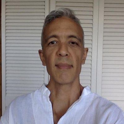 Avatar for FSM Hawaii Minister