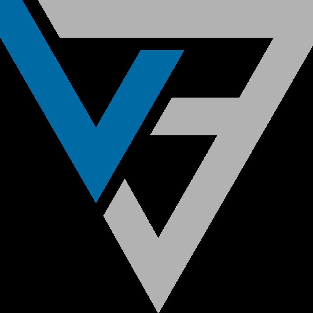 Volcano Builders Inc.