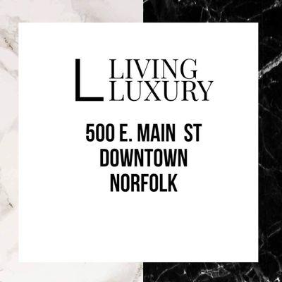 Avatar for Living Luxury llc