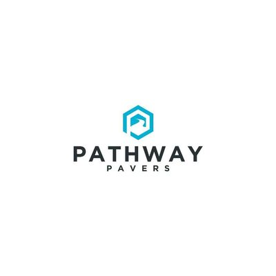 Avatar for Pathway Pavers