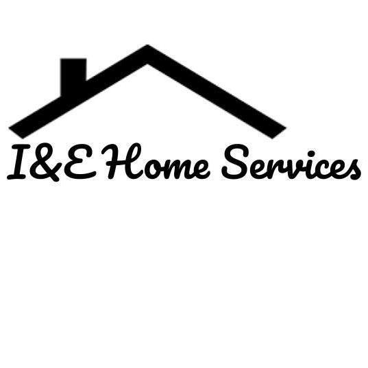 I & E Home Services