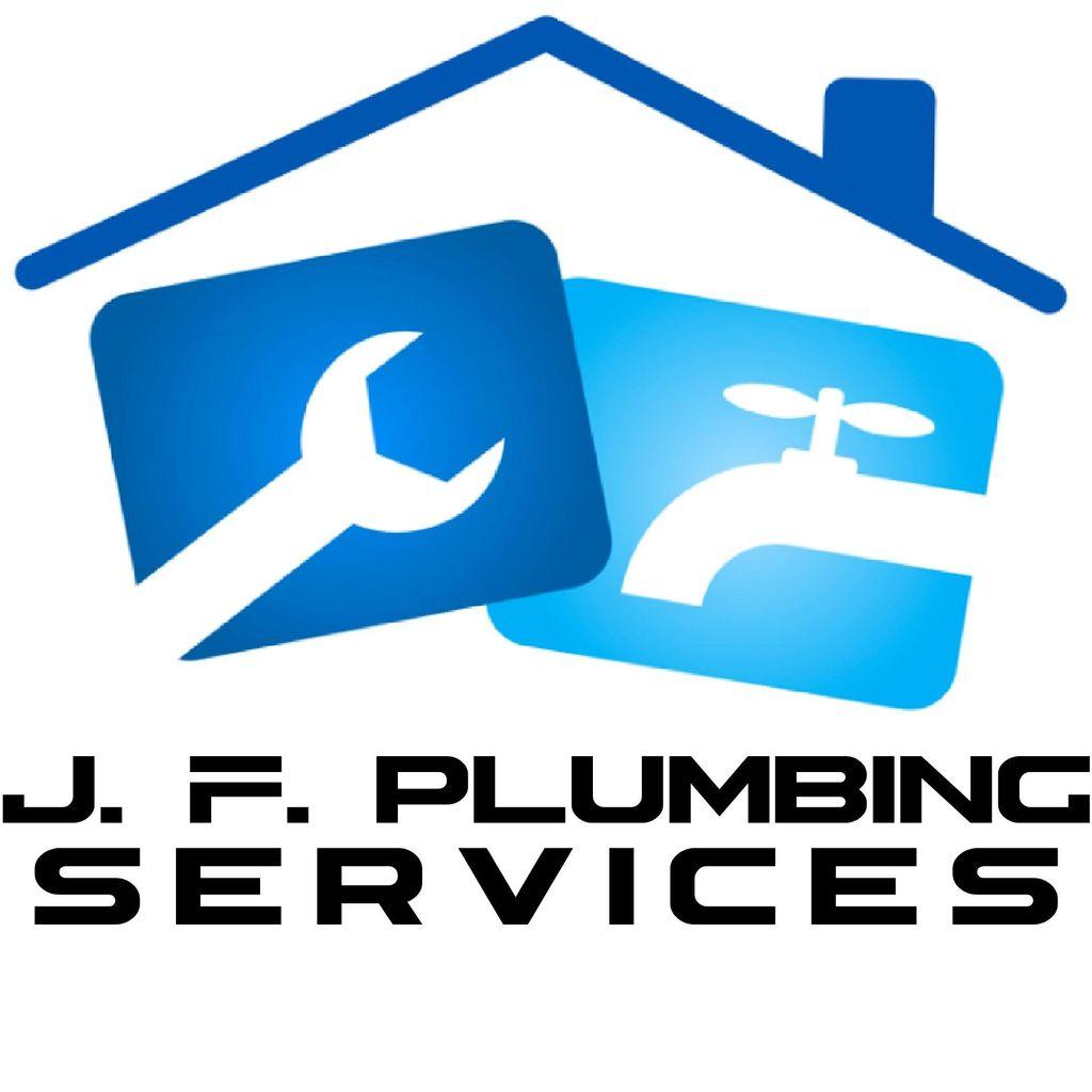 J.F. Plumbing Services