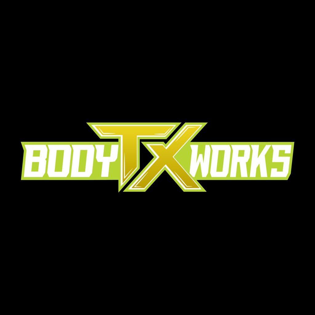 BodyWorksTx
