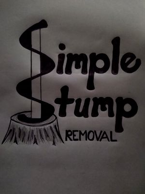 Avatar for Simple Stump Removal