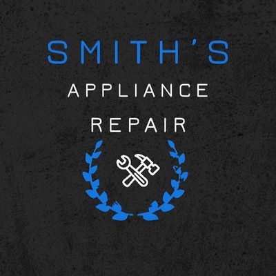 Avatar for Smith's Appliance Repair