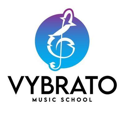 Avatar for Vybrato Music School