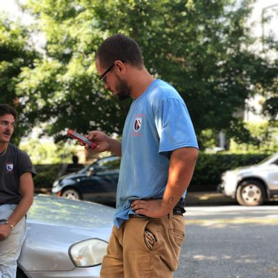 Avatar for WK Plumbing and Home Repair