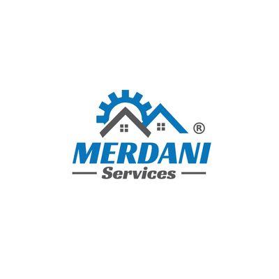 Avatar for Merdani services