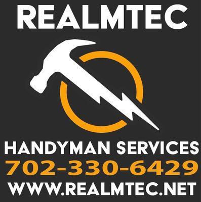 Avatar for RealmTec
