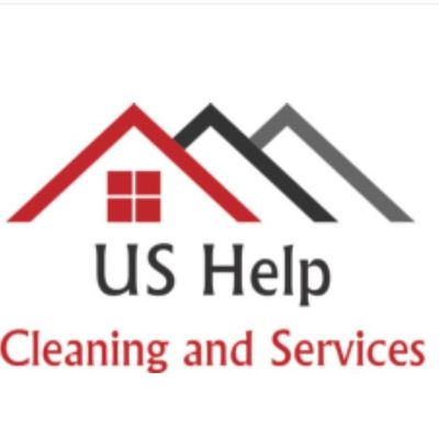 Avatar for US Help Cleaning and Services