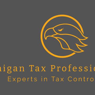Avatar for Michigan Tax Professionals, LLC