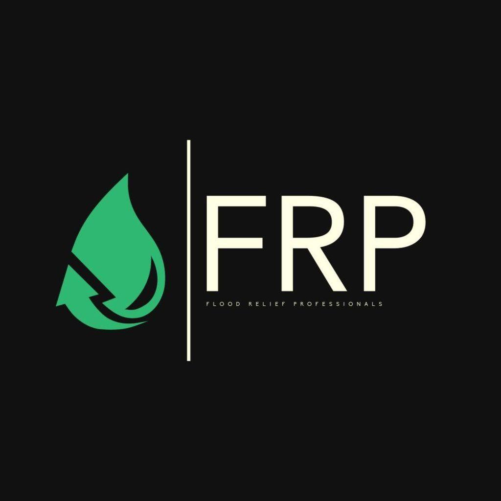 Flood Relief Professionals LLC