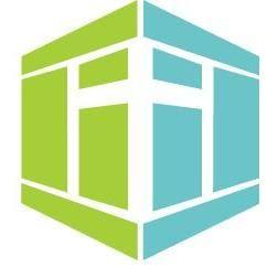 Avatar for Neil Group LLC