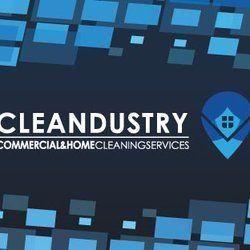 Avatar for Cleandustry