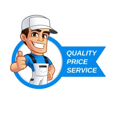 Avatar for Better Chicago House Painting and Deck Staining