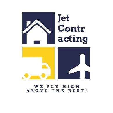 Avatar for Jet contracting solutions L.l.c.