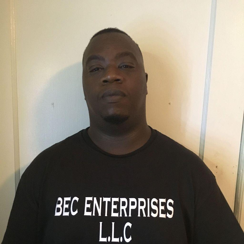 BEC ENTERPRISES