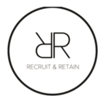 Avatar for Recruit and Retain LLC