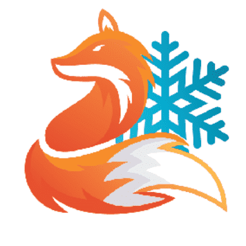 Avatar for Arctic Fox Heating and Cooling