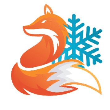 Arctic Fox Heating and Cooling