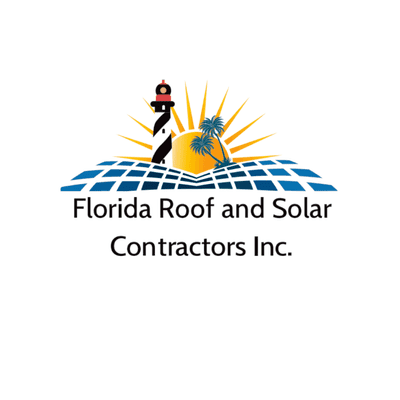 Avatar for Florida Roof and Solar Contractors