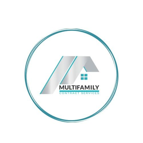 Multifamily contract services 228