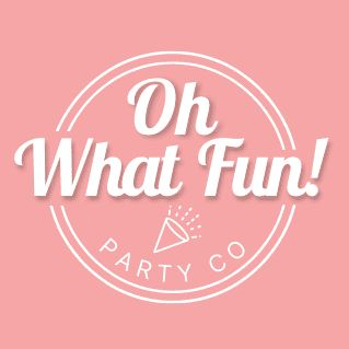 Oh, What Fun! Party Co