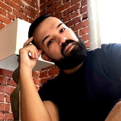 Avatar for Sergio Duarte